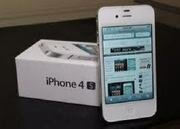 Apple,  iphone 4S 64GB,  32GB,  16GB для продажи.